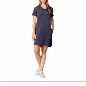 32 degrees dress tunic size xl